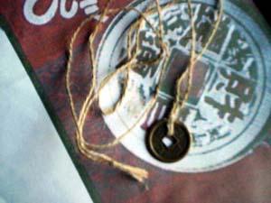 приворот магия ведьма отворот вуду талисман предсказание руна таро гадания порча целительство Рейки заговоры руны хиромантия нумерология астрология